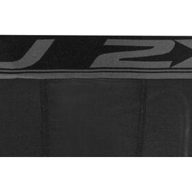 2XU Accelerate Compression Mallas Normal Hombre, black/nero